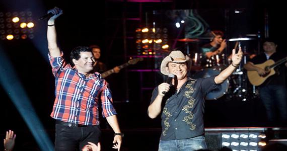 Villa Country apresenta show de Betho e Menon neste domingo Eventos BaresSP 570x300 imagem
