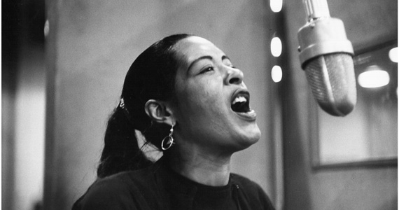 Cantora Bruna Guerin faz Tributo a Billie Holiday nesta terça no All Of Jazz Eventos BaresSP 570x300 imagem