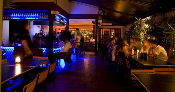 Acontece na sexta-feira a Festa Blue Party no Anexo do Bar Blá Eventos BaresSP 570x300 imagem