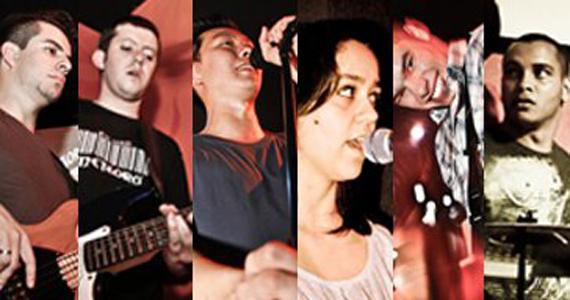 Black Box toca no Dinossauros Rock Bar neste sábado Eventos BaresSP 570x300 imagem