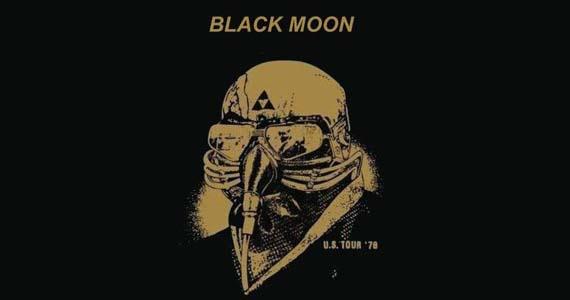Black Moon faz tributo ao Black Sabbath no Gillans Inn English Rock Bar Eventos BaresSP 570x300 imagem