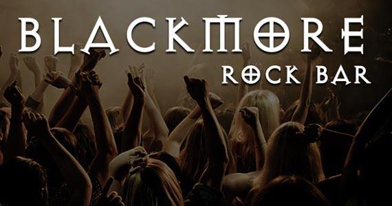 Blackmore recebe covers de bandas consagradas no sábado Eventos BaresSP 570x300 imagem