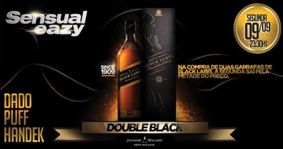 Eazy realiza a festa Sensual Eazy com promoção de Double Black Eventos BaresSP 570x300 imagem