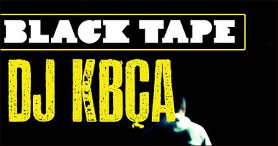 Clube Glória apresenta a Noite Black Tape & Crazybeat  Eventos BaresSP 570x300 imagem