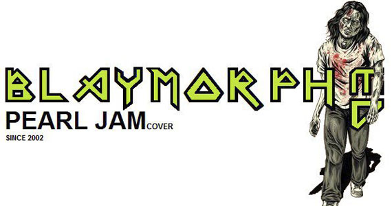 Pearl Jam e Red Hot Chili Peppers cover com as bandas Blaymorphed e Call It Fornication no Bar Rock Eventos BaresSP 570x300 imagem