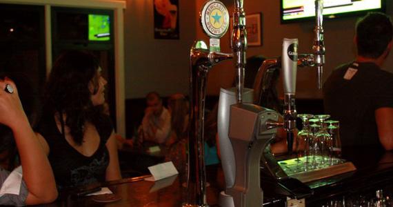 The Other Side embala a galera no The Blue Pub nesta sexta-feira Eventos BaresSP 570x300 imagem