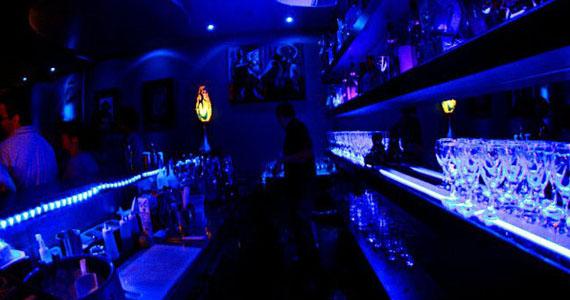 Festa Live It Up embala a noite de sábado com muita música no Blue Velvet Eventos BaresSP 570x300 imagem