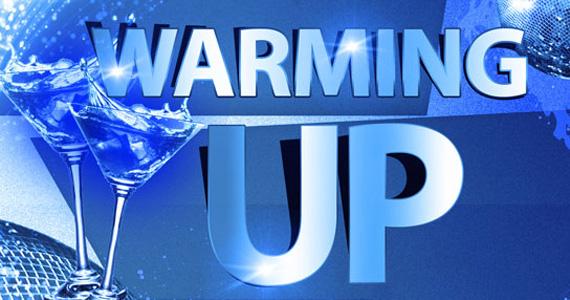 Quinta-feira é dia de Warming Up na Blue Velvet com Welcome Drink Eventos BaresSP 570x300 imagem