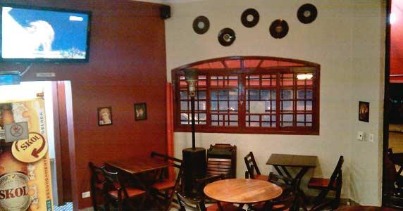 Bodega Bar oferece happy hour descontraído com cerveja de garrafa Eventos BaresSP 570x300 imagem