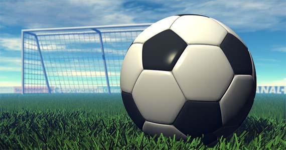 Prorrogação Sport Bar transmite os lances do Campeonato Brasileiro neste domingo Eventos BaresSP 570x300 imagem