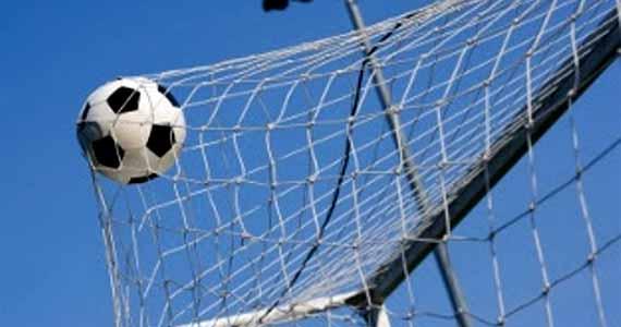 Loirassa Bar transmite o jogo entre Corinthians e Náutico neste domingo Eventos BaresSP 570x300 imagem