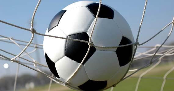 Assista ao jogo Corinthians x Botafogo no Padroeiro Bar nesta quarta-feira Eventos BaresSP 570x300 imagem