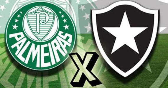 Bar temático, Casa Palmeiras, acontece nesta quarta-feira na Casa do Espeto Eventos BaresSP 570x300 imagem