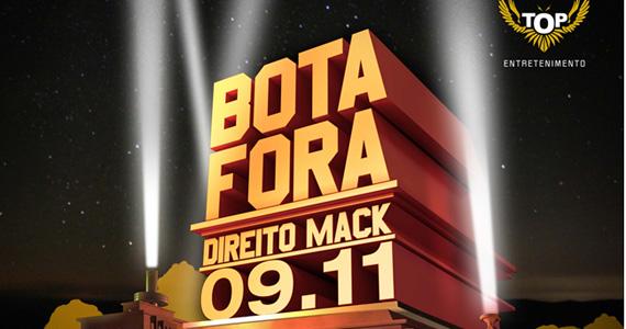 Festa Bota Fora do Mackenzie tem show de Bonde do Tigrão e Marcos & Victor Eventos BaresSP 570x300 imagem