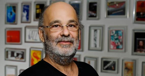 Apresentação de Jaques Morelenbaum no Bourbon Street Music Eventos BaresSP 570x300 imagem