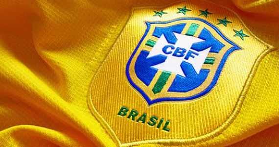 Mahôe transmite a partida amistosa entre Brasil e Austrália neste sábado Eventos BaresSP 570x300 imagem