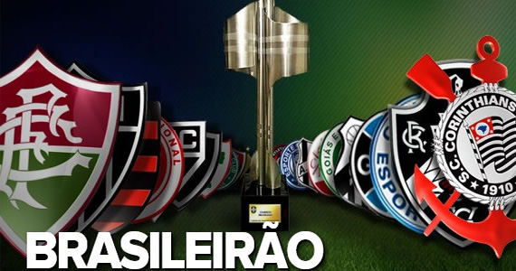 Boteco Botella exibe os jogos do Campeonato Brasileiro neste domingo Eventos BaresSP 570x300 imagem