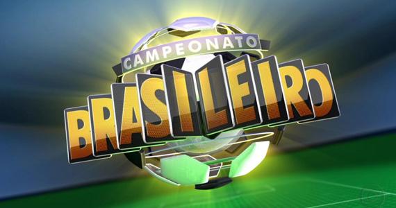 Frangó transmite o jogo entre Grêmio x Corinthians nesta quarta-feira Eventos BaresSP 570x300 imagem