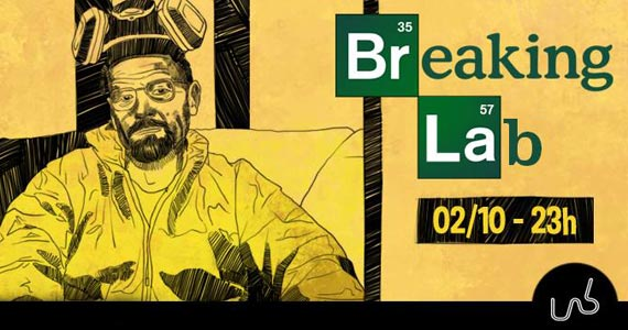 Festa Breaking Lab acontece na balada Lab Club da Augusta Eventos BaresSP 570x300 imagem