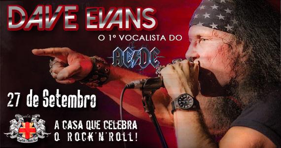 Gillan's Inn recebe Dave Evans, primeiro vocalista do AC/DC em única apresentação Eventos BaresSP 570x300 imagem