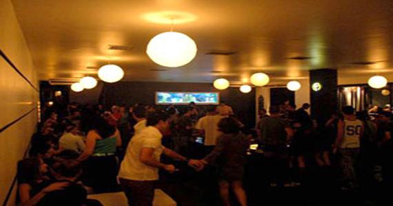 Sexta-feira é dia do Lançamento da coleção de verão E.S Collection no Bubu Lounge Eventos BaresSP 570x300 imagem