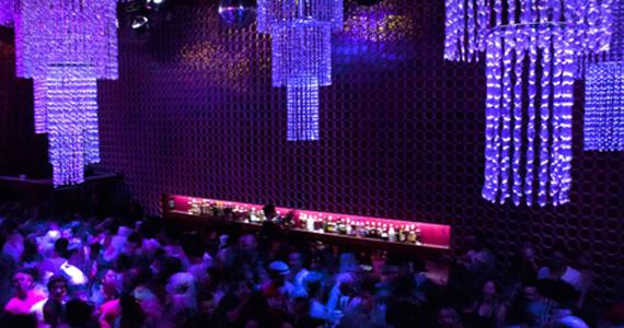 Bubu Lounge realiza a Festa Veem Dançar- Brazialian Day com muitas atrações BaresSP 570x300 imagem