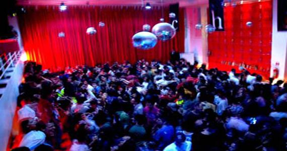Bubu Lounge realiza mais uma edição do Wanna Disco? no sábado Eventos BaresSP 570x300 imagem