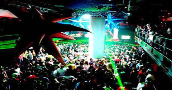 Bubu Lounge Disco apresenta na sexta-feira a Festa Fun!Extended The Last Dance Eventos BaresSP 570x300 imagem