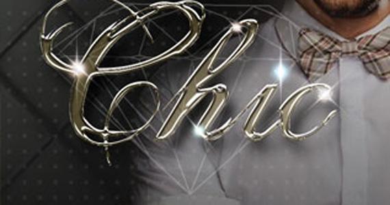 Festa Chic agita o feriado de quarta-feira com DJs comandando a Bubu Lounge  Eventos BaresSP 570x300 imagem