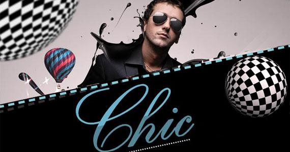 Bubu Lounge agita esta quarta-feira com mais uma edição da festa Chic Eventos BaresSP 570x300 imagem
