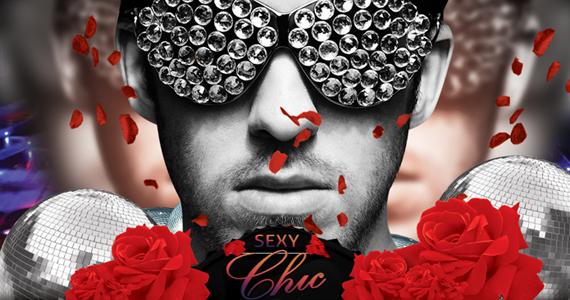 Bubu tem festa Sexy Chic nesta quarta-feira com DJ convidado Eventos BaresSP 570x300 imagem