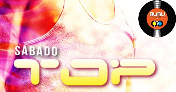 Festa TOP! agita noite de sábado na Bubu Lounge com show da banda Máfama Eventos BaresSP 570x300 imagem