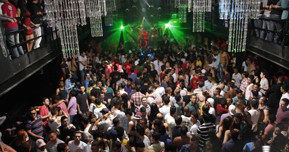 Bibas from Viscaya se apresentam na Bubu Lounge no domingo Eventos BaresSP 570x300 imagem