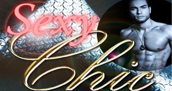 Bubu Lounge realiza a Festa Sexy Chic edição 50 tons de cinza nesta quarta-feira Eventos BaresSP 570x300 imagem
