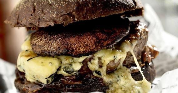 Inauguração da hamburgueria Buddies Burger & Beer acontece nesta sexta-feira no Itaim Eventos BaresSP 570x300 imagem