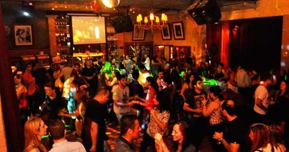Flashback ao vivo e DJs convidados no sábado do Buena Vista Eventos BaresSP 570x300 imagem