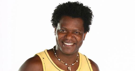 Espaço Urucum realiza festa com música da cultura Afro-Brasileira Eventos BaresSP 570x300 imagem