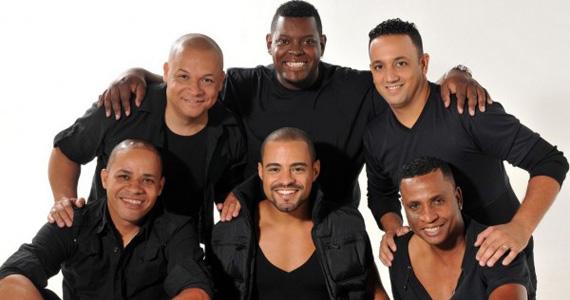 Noite da Mini-Saia reúne grandes artistas no Carioca Club, nesta sexta-feira Eventos BaresSP 570x300 imagem