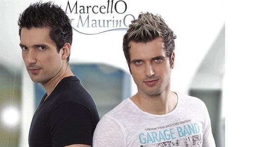 Festival Sertanejo com Marcello e Maurino e convidados no A Lanterna Bar Eventos BaresSP 570x300 imagem