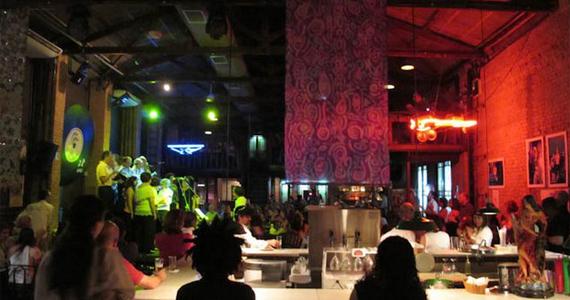Zommbeatles se apresenta nesta quinta-feira no Café Piu Piu - Rota do Rock Eventos BaresSP 570x300 imagem