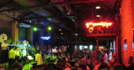 Tributo ao Queen Rocks acontece nesta quinta-feira no Café Piu Piu Eventos BaresSP 570x300 imagem