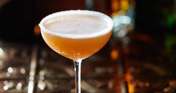 Bar Fleming's lança cardápio com desconto na happy hour Eventos BaresSP 570x300 imagem