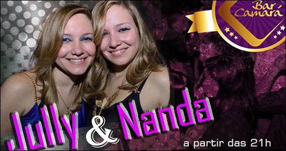 Sertanejo na noite de sexta-feira no Bar Camará  Eventos BaresSP 570x300 imagem