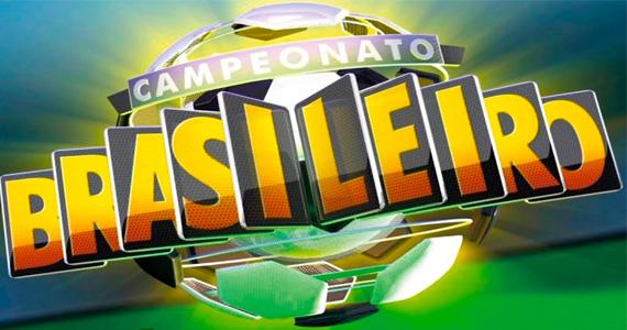 Artilheiros Bar exibe os jogos do Brasileirão no happy hour desta quarta Eventos BaresSP 570x300 imagem