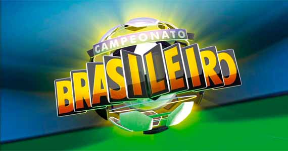 Seu Beraldo transmite a partida entre São Paulo e Coritiba neste domingo Eventos BaresSP 570x300 imagem