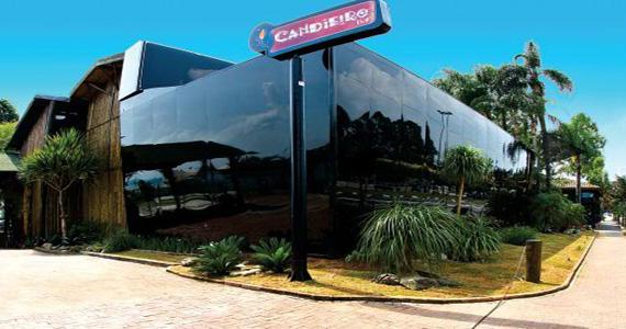 Sertanejo universitário na noite de sexta-feira no Candieiro Bar - Rota do Sertanejo Eventos BaresSP 570x300 imagem