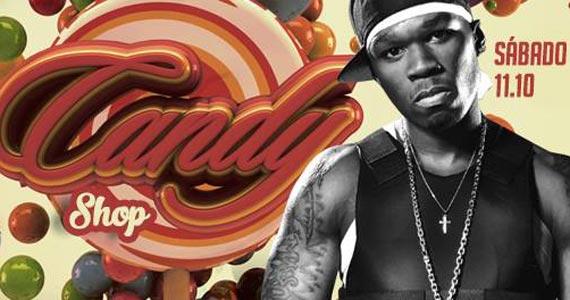 Candy Shop Black Party Especial Dia das Crianças acontece neste sábado no Espaço Mog Eventos BaresSP 570x300 imagem