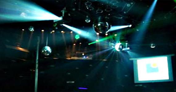 Nesta sexta-feira tem Discoteque no Club Cantho com pop, disco e dance Eventos BaresSP 570x300 imagem