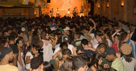Bastião e Trio Sabiá se apresentam na balada Canto da Ema Eventos BaresSP 570x300 imagem
