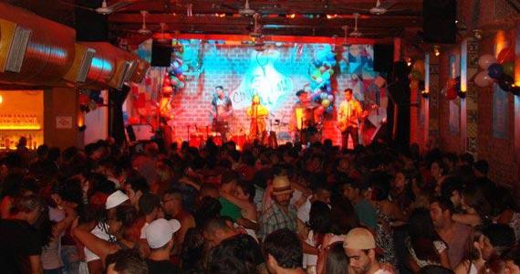Trio Virgulino e Ó do Forró se apresentam no Canto da Ema Eventos BaresSP 570x300 imagem